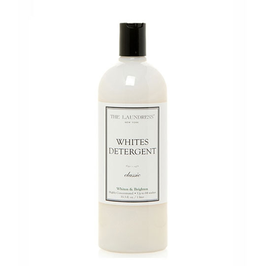 The Laundress Whites Detergent image