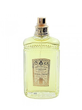 Colonia Spray EDT