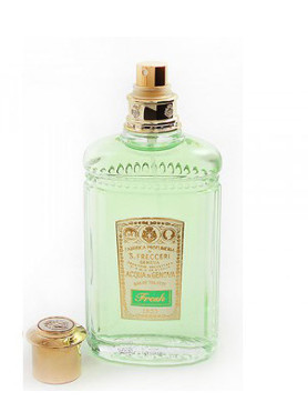 Acqua di Genova Fresh EDT small image