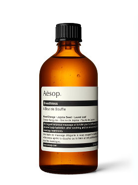 Aesop Breathless small image