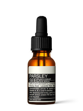 Aesop Parsley Seed Anti-Oxidant Eye Serum small image