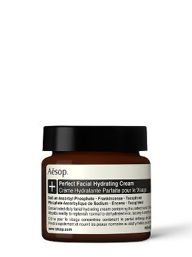 Aesop Perfect Facial Hydrating Cream small image