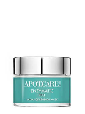 APOTCARE ENZYMATIC PEEL Radiance Renewal Mask small image