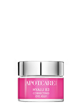 APOTCARE HYALU B3 Correcting Eye Jelly small image