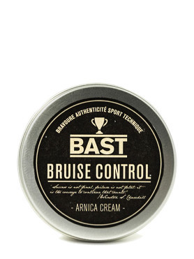 Bast Bruise Control small image