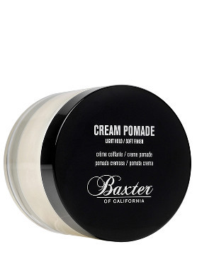 Baxter of California Cream Pomade small image