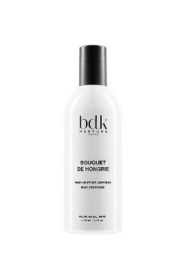 BDK Bouquet de Hongrie Hair Perfume small image