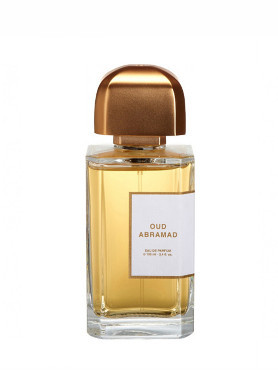 bdk Oud Abramad EDP small image