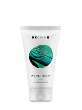 BeonMe Anti-Friction Cream small image