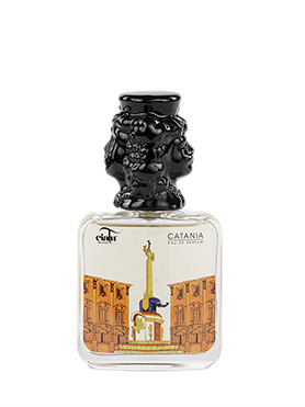 Ciatu Catania EDP small image