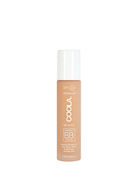 Coola Mineral Face Rosiliance Light/Medium Tint SPF 30