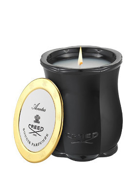Creed Aventus Candle small image