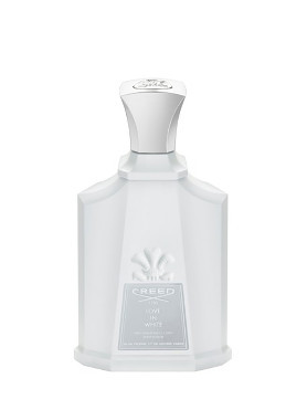 Creed Love in White Emulsion pour le Corps small image