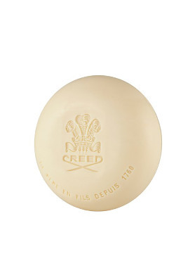 Creed Original Santal Savon small image