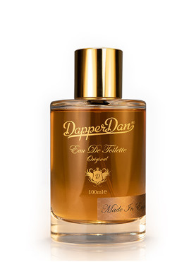 Dapper Dan Original EDT small image