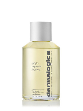 Dermalogica Phyto Replenishing Body Oil small image