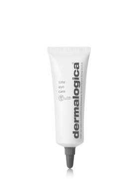 Dermalogica Total Eye Care with SPF15 small image