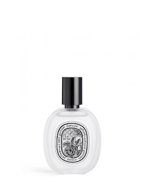 Diptyque Eau Rose Hair Mist small image