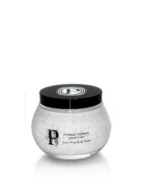 Diptyque Smoothing Body Polish small image