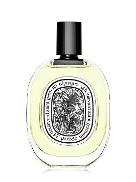 Diptyque Vetyverio EDT small image