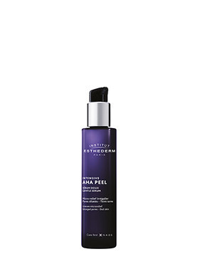 Esthederm Intensive Aha Peel Sérum Doux small image