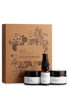 Evolve Skincare Bestsellers small image