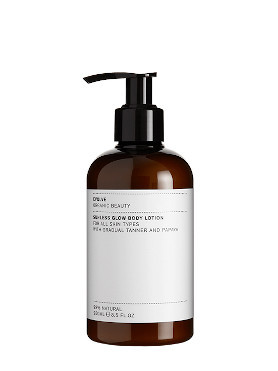 Evolve Sunless Glow Body Lotion small image
