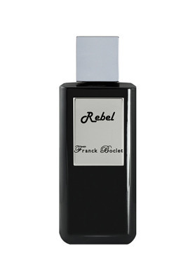 Rebel Parfum