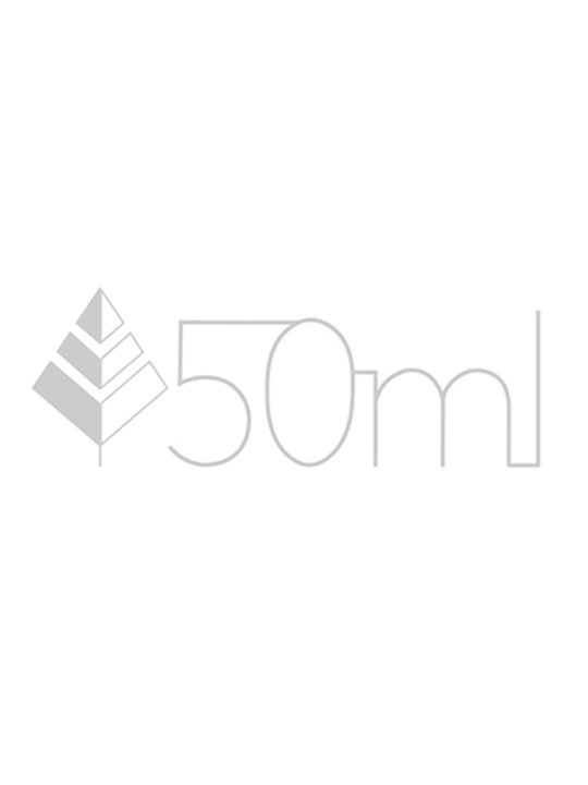 Gamila Secret Lively Lemongrass Cleansing Bar