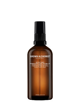 Grown Alchemist Detox Toner small image