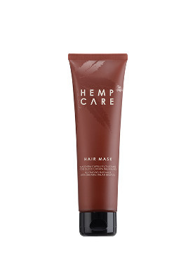 Hemp Care Hair Mask small image
