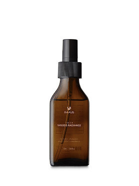 HobePergh 1973 Woods Radiance Spray Ambiente small image