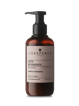 HobePergh Cleansing Cream small image