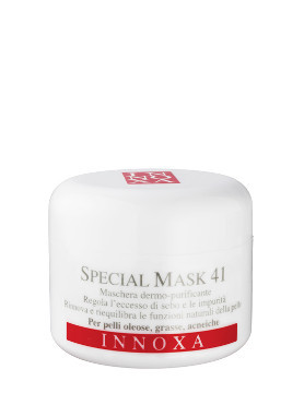 Innoxa Special Mask small image