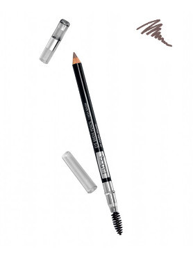 Isadora Eyebrow Pencil with Brush small image
