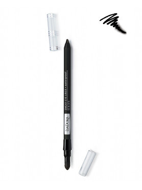 Isadora Smoky Eye Liner