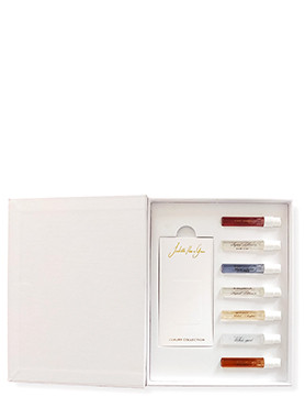 Luxury Collection Discovery Set