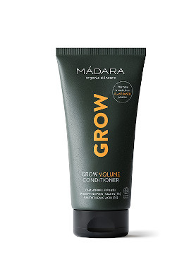 Madara Grow Volume Conditioner small image
