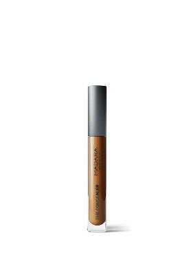 Madara Luminous Perfecting Concealer small image