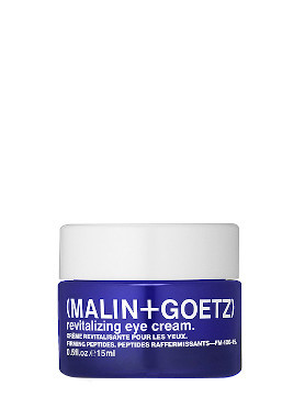 Malin + Goetz Revitalising Eye Cream small image