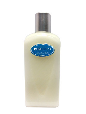 Marinella Posillipo After Shave Balm