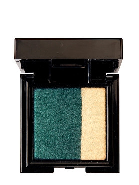Hidden Black Eyeshadow