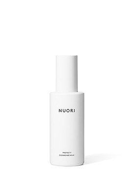 Nuori Protect+ Cleansing Milk small image