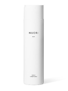 Nuori Shield Conditioner small image