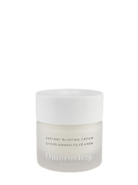 Omorovicza Instant Plumping Cream small image