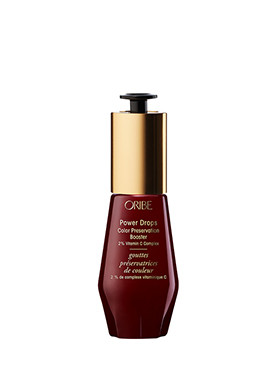 Oribe Power Drops Color Preservation Booster small image