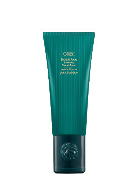 Oribe Straight Away Smoothing Blowout Cream small image