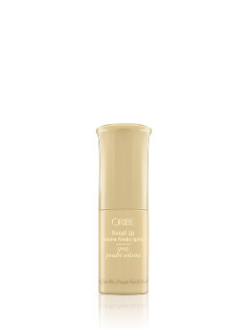 Oribe Swept Up Volume Powder Spray small image
