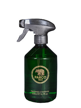 Parco 1923 Room Spray small image
