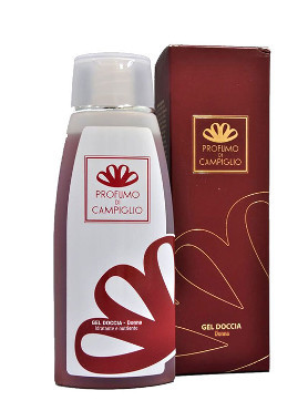 Profumo di Campiglio Shower Gel Woman small image